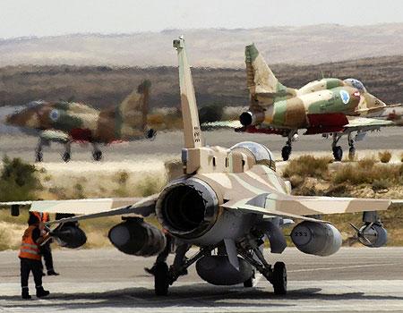 090726.F-16.jet