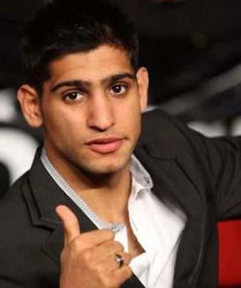 Amir-Khan-Boxer-11