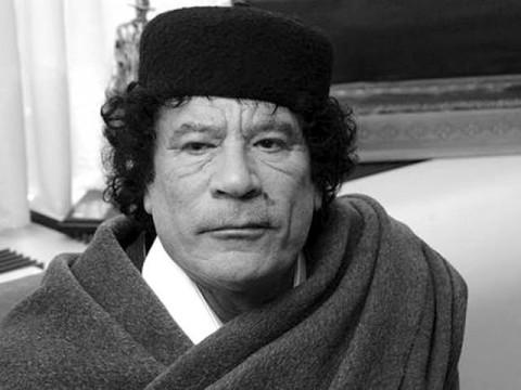 gaddafi-dinner-1324353860