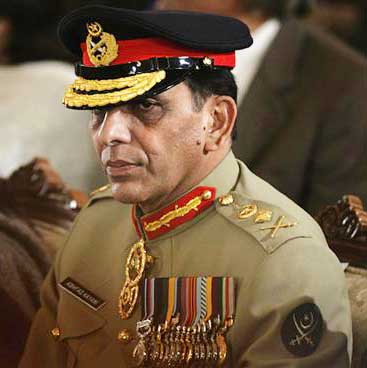 Army-chief-General-Ashfaq-Pervez-Kayani