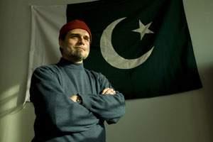 zaid-hamid-with-flag